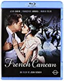 French Cancan (1954) (Movie)