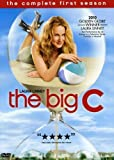 The Big C: Everything That Rises Must Converge / Season: 1 / Episode: 12 (2010) (Television Episode)