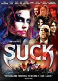 Suck (2009) (Movie)