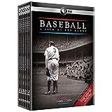 Baseball (1994) (Television Series)