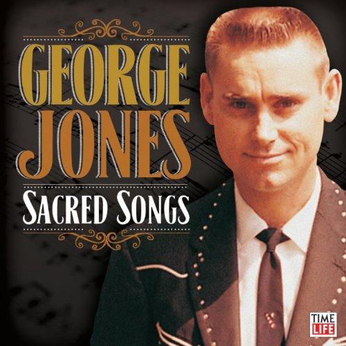 Sacred Songs