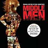 Middle Men Original Motion Picture Soundtrack (Album) by Various Artists