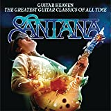 Guitar Heaven: The Greatest Guitar Classics Of All Time (2010)