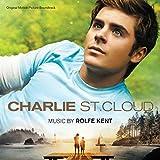 Charlie St. Cloud Soundtrack