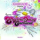 Kaskade Presents Electric Daisy Carnival Volume 1