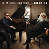 The Union [With Leon Russell] (2010)