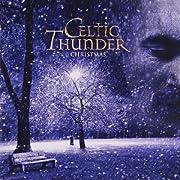 Celtic Thunder Christmas de Celtic Thunder