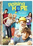 Raising Hope: A Germ of a Story / Season: 1 / Episode: 13 (2011) (Television Episode)