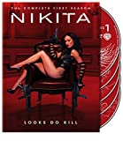 Nikita: Tipping Point / Season: 3 / Episode: 16 (3X7366) (2013) (Television Episode)