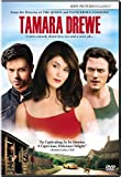 Tamara Drewe (2010) (Movie)