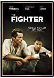 The Fighter (2010) (Movie)