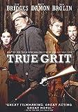True Grit (2010) (Movie)