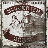 Slaughterhouse [EP]