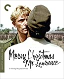 Merry Christmas, Mr. Lawrence (1983) (Movie)