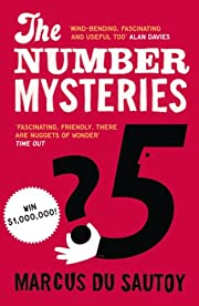 The Number Mysteries: A Mathematical Odyssey…
