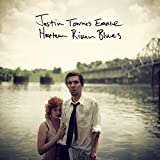 Harlem River Blues (2010)