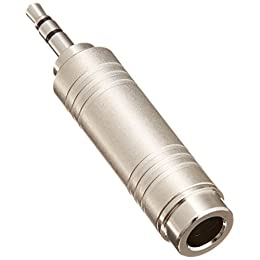 audio-technica 変換プラグ ATL419CS