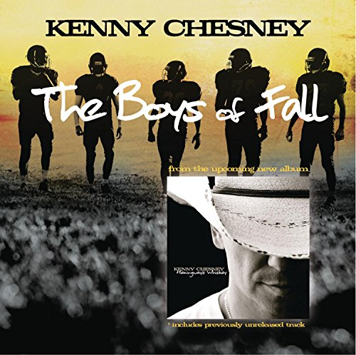 The Boys of Fall