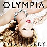 Olympia (2010)