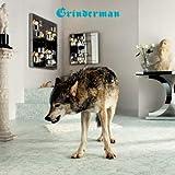 Grinderman 2 (2010)
