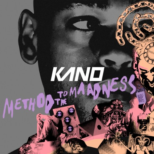 Method to the Maadness