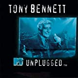 MTV Unplugged / Tony Bennett