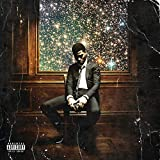 Man On The Moon, Vol. 2: The Legend Of Mr. Rager (2010)