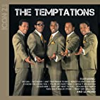 Icon: Temptations by The Temptations…