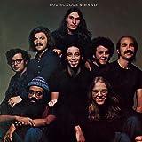 Boz Scaggs & Band (1971)