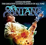 Guitar Heaven: The Greatest Guitar Classics of All Time (CD/DVD Deluxe)