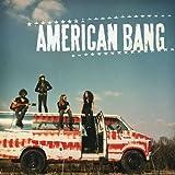 American Bang (2010)
