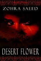 Desert Flower (Desert Rose Anthology) by…