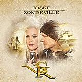 Kiske/Somerville (2010)
