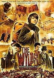 The Wylds (DVD) af The Wylds
