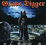 The Grave Digger (2001)