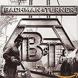 Bachman & Turner (2010)