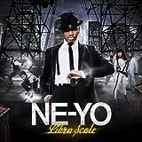 Libra Scale [Deluxe Edition]