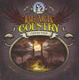 Black Country (2010)