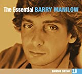 The Essential 3.0 Barry Manilow