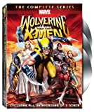 Wolverine and the X-Men (2008 - 2009) (Television Series)