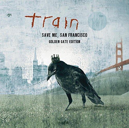 Save Me San Francisco (Golden Gate Edition)