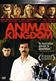 Animal Kingdom (2010) (Movie)