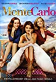 Monte Carlo (2011) (Movie)