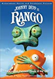 Rango (2011) (Movie)