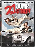 21 Jump Street (Movie Series)