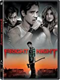 Fright Night (2011) (Movie)