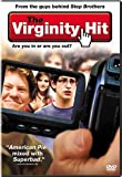 The Virginity Hit (2010) (Movie)
