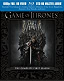 Game of Thrones: Oathbreaker / Season: 6 / Episode: 3 (00060003) (2016) (Television Episode)