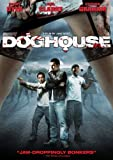Doghouse (2009) (Movie)