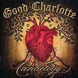 Cardiology (2010)